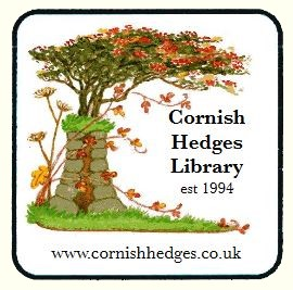Cornish Hedges Library